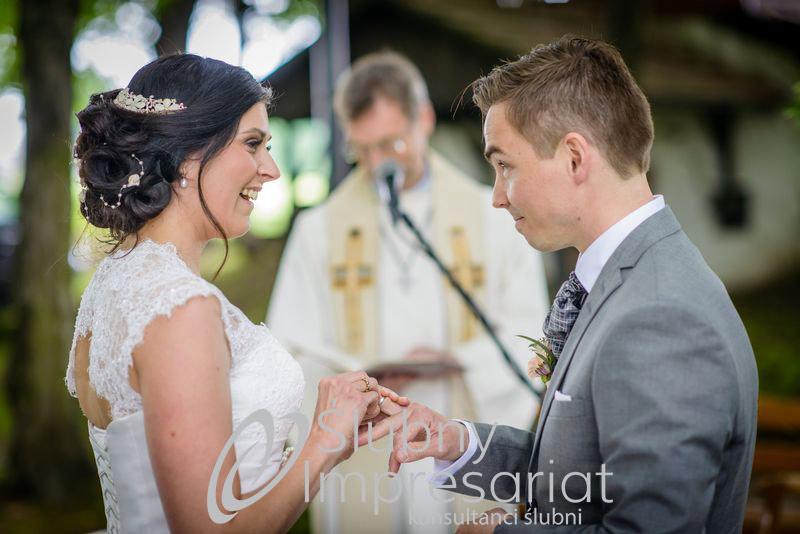 konsultant ślubny kraków