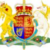 Her_Majesty's_Government_Coat_of_Arms