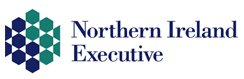 Northern Ireland Executive logo
