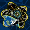 Mission STS-134 patch