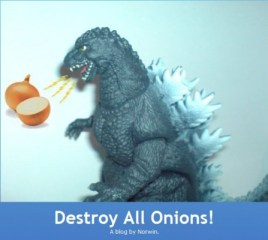 destroy all onions banner