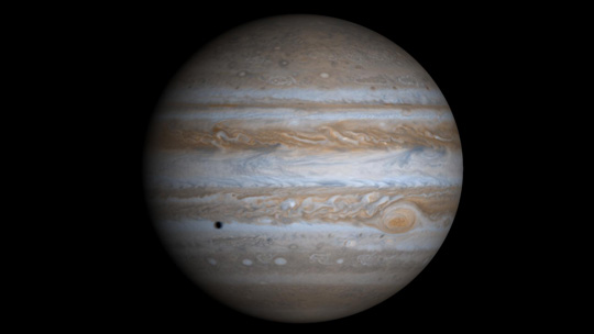 Cassini_Jupiter_07_12_2000.jpg