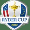 180px-RyderCup2012Logo