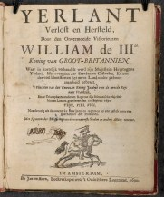 The British Library - 1608/2284 tp