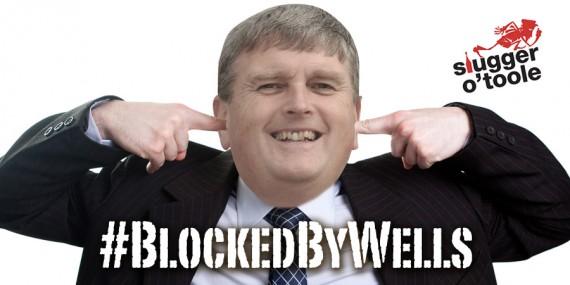 blockedbywells
