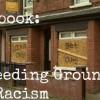 Facebook breeding ground