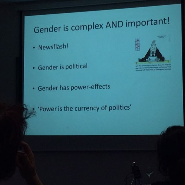ImagineBelfast15 Gender Dealing with the Past 06