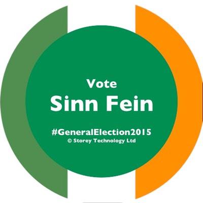 ge2015-vote-sinn-fein-80x80_med_hr-2