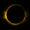 swap solar eclipse 2015_03_20