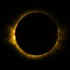 swap solar eclipse 2015_03_20