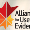 Alliance for Useful Evidence A4UE