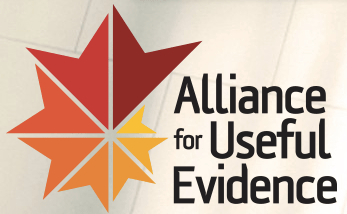 Alliance for Useful Evidence A4UE