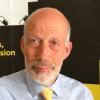 david-ford-interview-still