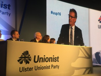 uup16-nesbitt-top-team