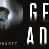 1504695582-gerry-adams-event