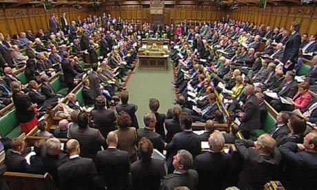 A-packed-House-of-Commons-006-1.jpg?zoom