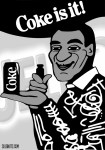 cosby_coke_is_it