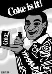 cosby_coke_is_it