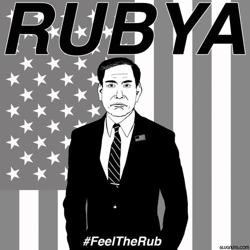 Rubya