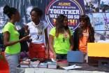 Slum2School Presents #ForTheLoveOfCountry (25)