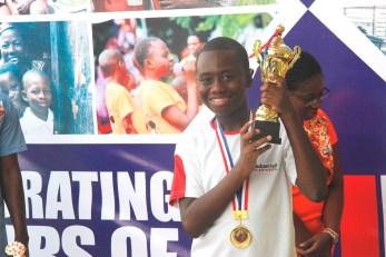 Slum2School Africa Sports Festival _ 3rd Anniversary (100)