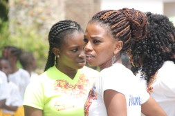 Slum2School Africa Sports Festival _ 3rd Anniversary (120)