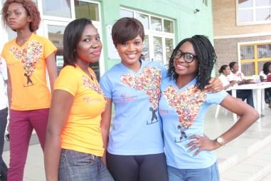 Slum2School Africa Sports Festival _ 3rd Anniversary (21)