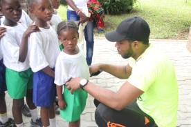 Slum2School Africa Sports Festival _ 3rd Anniversary (24)