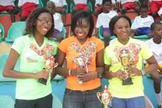 Slum2School Africa Sports Festival _ 3rd Anniversary (39)