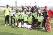 Slum2School Africa Sports Festival _ 3rd Anniversary (50)