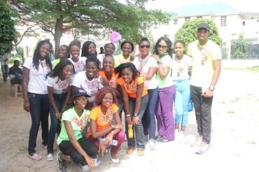 Slum2School Africa Sports Festival _ 3rd Anniversary (52)