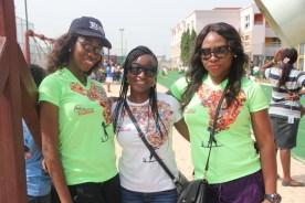 Slum2School Africa Sports Festival _ 3rd Anniversary (54)
