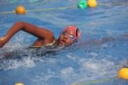 Slum2School Africa Sports Festival _ 3rd Anniversary (56)