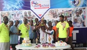 Slum2School Africa Sports Festival _ 3rd Anniversary (66)
