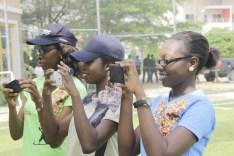 Slum2School Africa Sports Festival _ 3rd Anniversary (71)