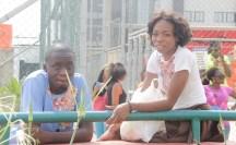 Slum2School Africa Sports Festival _ 3rd Anniversary (79)