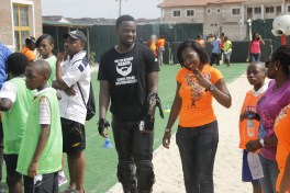 Slum2School Africa Sports Festival _ 3rd Anniversary (82)