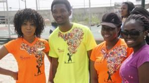 Slum2School Africa Sports Festival _ 3rd Anniversary (84)