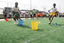 Slum2School Africa Sports Festival _ 3rd Anniversary (85)