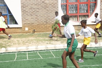 Slum2School Africa Sports Festival _ 3rd Anniversary (88)