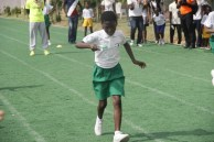 Slum2School Africa Sports Festival _ 3rd Anniversary (89)
