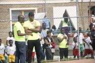 Slum2School Africa Sports Festival _ 3rd Anniversary (95)