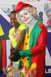Slum2School Africa Sports Festival _ 3rd Anniversary (97)