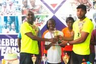Slum2School Africa Sports Festival _ 3rd Anniversary (99)