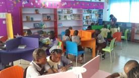 Slum2School Africa E-Library Computer Lab Project (19)
