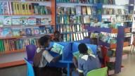 Slum2School Africa E-Library Computer Lab Project (20)