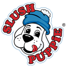 PRODUCTS – The Original SLUSH PUPPiE