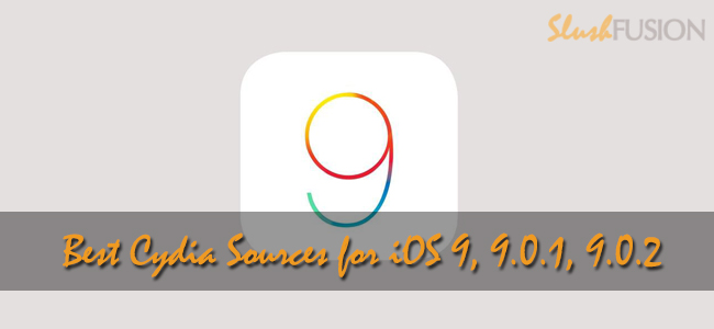 best cydia repos sources for ios 9