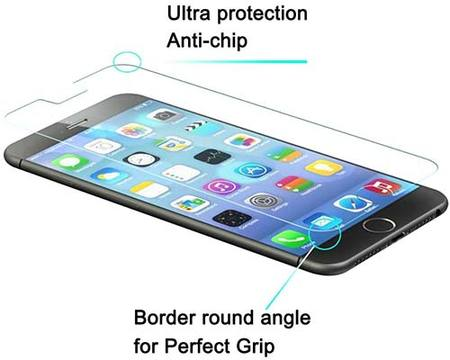 luvvitt screen protectors