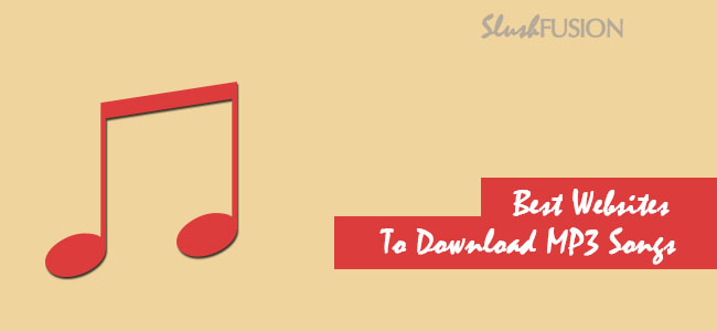 sites to download free mp3 songs